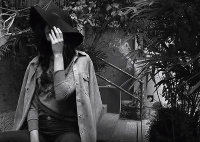 Making Of | Thais Vandanezi
